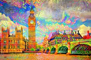 LONDON WESTMINSTER (1)